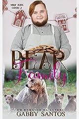 Bear Family - Wolf Flinn, conto 2 eBook Kindle