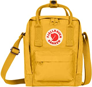 Fjällräven Herren Kånken Sling Sports backpack