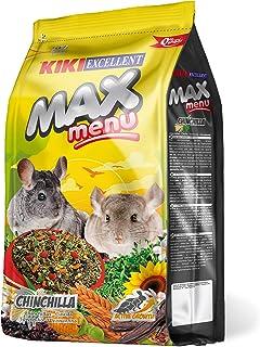aea428bf1a0b Amazon.es: Rodentia-es - Comida / Animales pequeños: Productos para ...