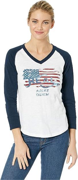 1e86107473 Carhartt WK195 Workwear Logo Short Sleeve T-Shirt at Zappos.com