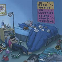 Best the district sleeps Reviews