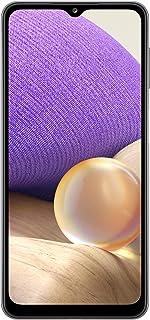 Samsung A32 5G 4/64 Dual SIM Black EU