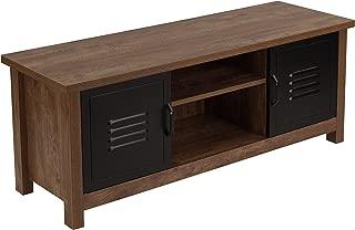 Best lancaster oak furniture Reviews