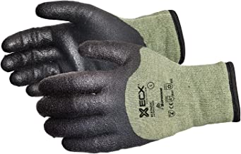 Best kevlar winter gloves Reviews