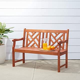 benches for sale outdoor