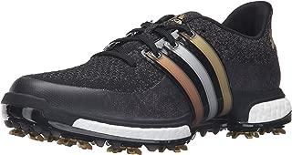 Men's Tour360 Prime Boost Golf Shoe