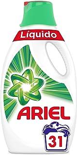 Ariel Detergente Líquido para Lavadora - 28Lavados