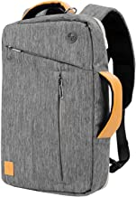 15.6 17.3 Inch Laptop Backpack Briefcase for Lenovo, for HP Notebook