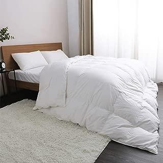 Best ikea cool comforter Reviews