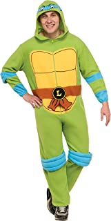 Costume Men's Teenage Mutant Ninja Turtles