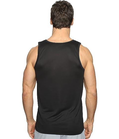 blanca Legend Camiseta de negra tirantes Nike wqxvW4Aax6