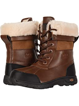 Boy's UGG Kids Winter and Snow Boots +