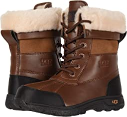 Butte II CWR (Toddler/Little Kid/Big Kid)