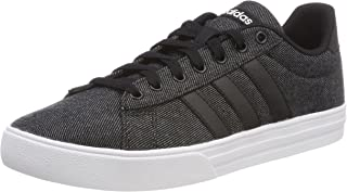 Adidas NEO Daily 2.0 Mens Sneakers Mens Sport Shoes