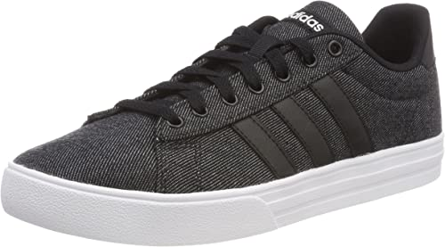 Adidas Daily 2.0, Chaussures de Fitness Homme