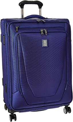 "Travelpro Crew 11 - 25"" Expandable Spinner Suiter"