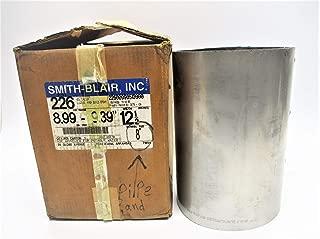 Smith Blair 226-00090512-000 NSMP