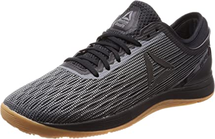 homme Chaussures fitness REEBOK Chaussures fitness R