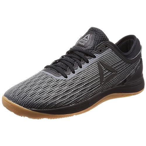 2b8cdf980562f Reebok Men s Crossfit Nano 8.0 Fitness Shoes