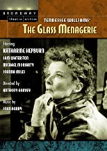 the glass menagerie video