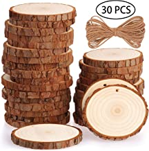 Best price of wood 2 by 4 Reviews