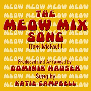 Best meow meow meow meow song Reviews