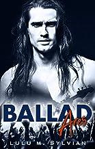 Ballad Ares