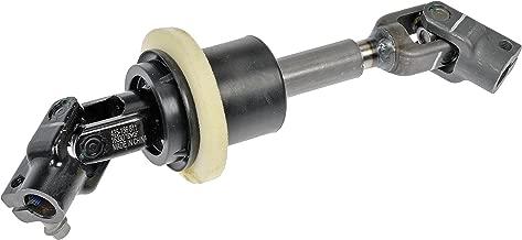Dorman 425-156 Intermediate Steering Shaft