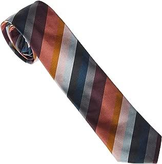 Luxury Fashion | Paul Smith Mens M1A765LA4033896 Multicolor Tie | Fall Winter 19