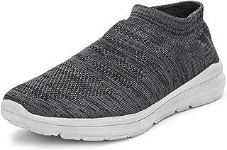 Bourge Men's Loire-84 Running Shoes