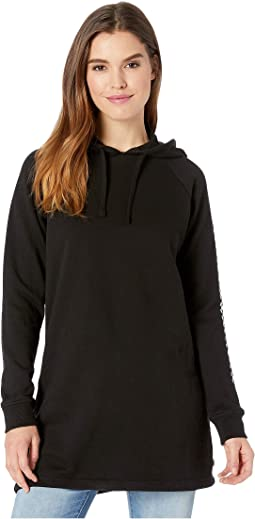 a406ca2ae9 Funday Hoodie Dress