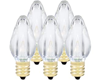 Best philips essential led bulb 5w Reviews