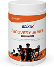 Etixx Recovery Shake Chocolate 1 5 kg Estimated Price : £ 50,24