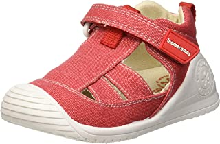 3426e458 Amazon.es: 22,5 - Zapatos para bebé / Zapatos: Zapatos y complementos