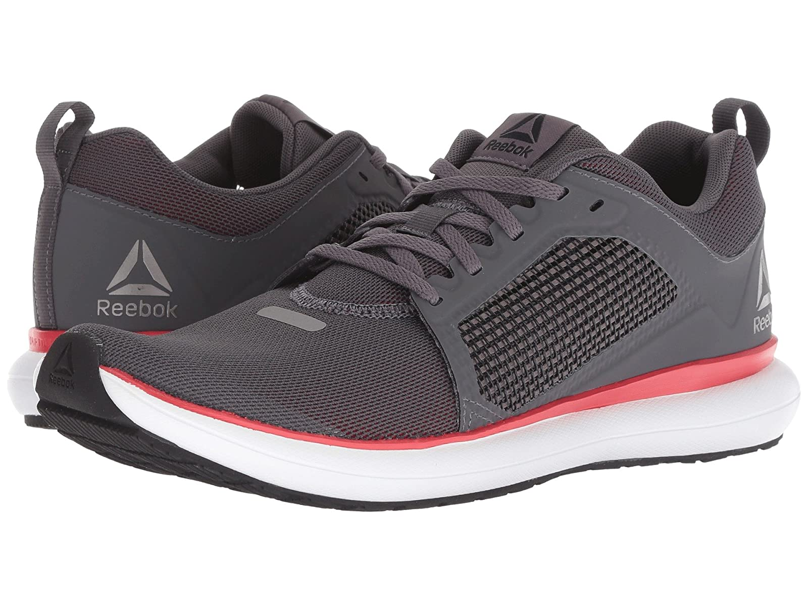Reebok Driftium RideCheap and distinctive eye-catching shoes