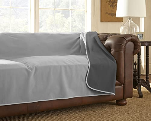 Mambe-100%-Waterproof-Furniture-Cover-for-Pets-and-People