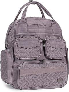 Lug Women's Puddle Jumper 2 Mini Shoulder Bag