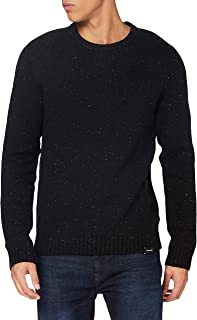 Volcom Men's Edmonder Sweater Sweatshirt