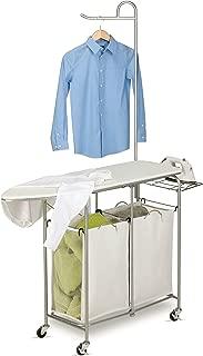 Best ironing board cart Reviews