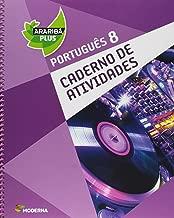 Português. Caderno de Atividades. 8º Ano