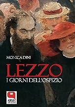 Lezzo (Italian Edition)