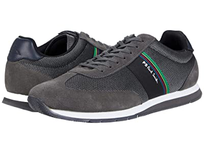 Paul Smith Prince Sneaker