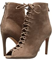 Vince Camuto - Kelby