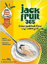 Jackfruit365 Green Jackfruit Flour - 200G