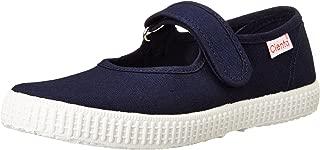 Kids Mary Jane Shoe
