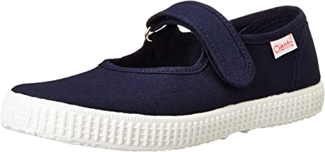 Cienta Kids Mary Jane Shoe