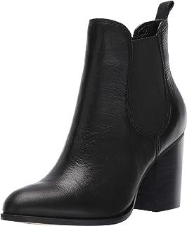Splendid Women's Highland Ankle Boot