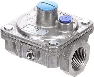 Imperial 38733 Natural Gas Pressure Regulator