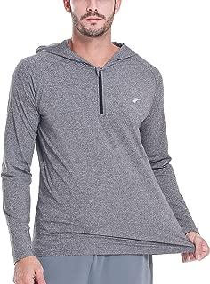 zine hooded sweatshirt