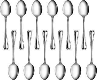 richcraft stainless spoons